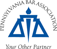 Member, Pennsylvania Bar Association